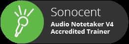 AudioNoteTaker
